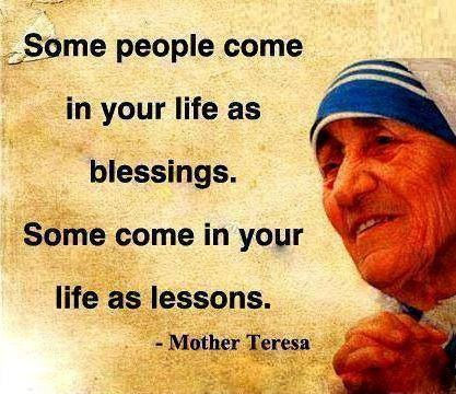 mother theresa 1 memes st joseph and st mary parishes in freeport, il page 3