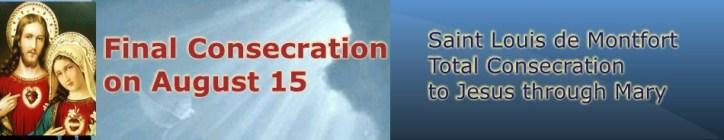 00.Final Consecration-Aug. 15