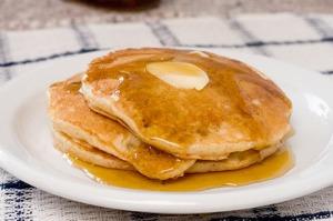 perfect_pancakes