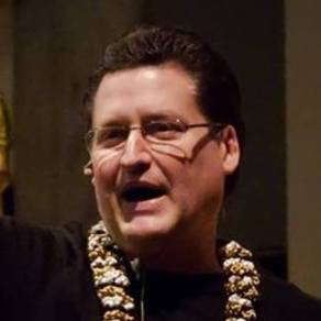 Paul Koleske